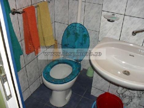 Apartament cu 2 camere de inchiriat, confort 1, zona Sala Palatului,  Bucuresti