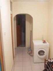 vanzare apartament decomandata, zona Obor, orasul Bucuresti, suprafata utila 54 mp