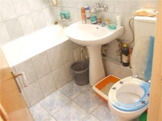 vanzare apartament cu 2 camere, decomandata, in zona Obor, orasul Bucuresti