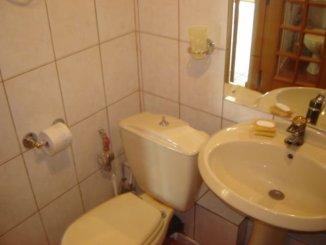 Apartament cu 2 camere de vanzare, confort 1, zona Obor,  Bucuresti