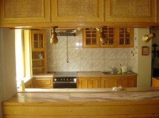 vanzare apartament cu 2 camere, semidecomandata, in zona Obor, orasul Bucuresti