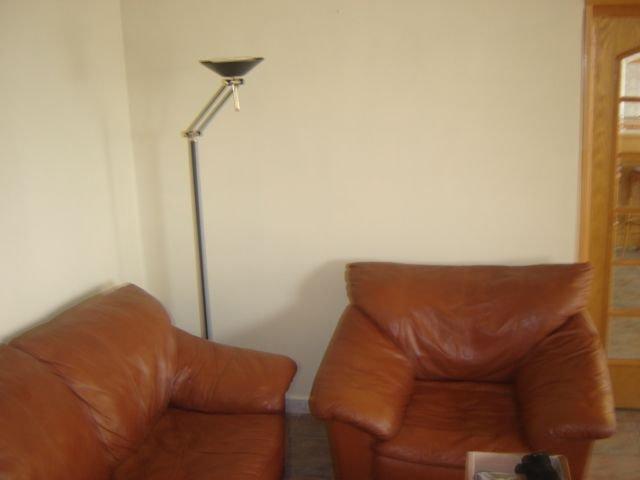 vanzare apartament semidecomandata, zona Obor, orasul Bucuresti, suprafata utila 55 mp