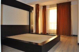 agentie imobiliara inchiriez apartament decomandata, in zona Herastrau, orasul Bucuresti