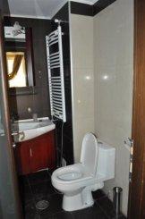 inchiriere apartament decomandata, zona Herastrau, orasul Bucuresti, suprafata utila 100 mp