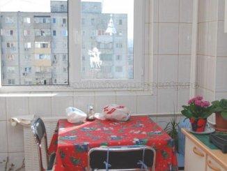 Bucuresti, zona Dristor, apartament cu 2 camere de vanzare