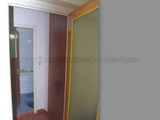 agentie imobiliara vand apartament semidecomandata, in zona Dristor, orasul Bucuresti
