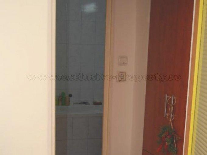 vanzare apartament semidecomandata, zona Dristor, orasul Bucuresti, suprafata utila 51 mp