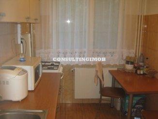 Bucuresti, zona Salajan, apartament cu 2 camere de vanzare