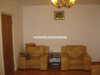 Apartament cu 2 camere de vanzare, confort 1, zona Salajan,  Bucuresti