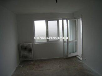 vanzare apartament semidecomandat, zona Titan, orasul Bucuresti, suprafata utila 52 mp