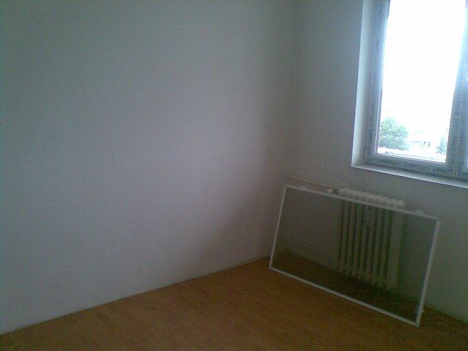 vanzare apartament semidecomandat, zona Rahova, orasul Bucuresti, suprafata utila 51 mp
