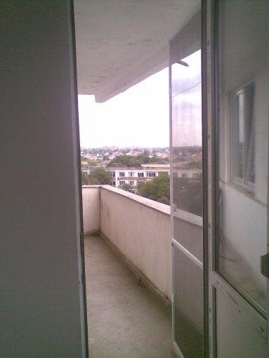 Apartament cu 2 camere de vanzare, confort 1, zona Rahova,  Bucuresti