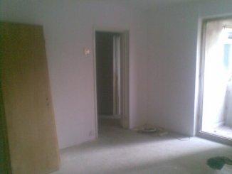 vanzare apartament semidecomandat, zona Drumul Taberei, orasul Bucuresti, suprafata utila 50 mp