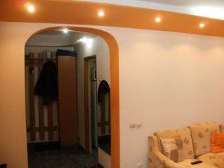 Apartament cu 2 camere de vanzare, confort 1, zona Basarabia,  Bucuresti