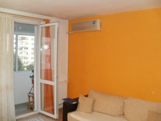 agentie imobiliara vand apartament semidecomandat, in zona Basarabia, orasul Bucuresti