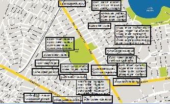 vanzare apartament decomandat, zona Bucurestii Noi, orasul Bucuresti, suprafata utila 80 mp