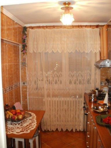 vanzare apartament cu 2 camere, semidecomandat-circular, in zona Titan, orasul Bucuresti
