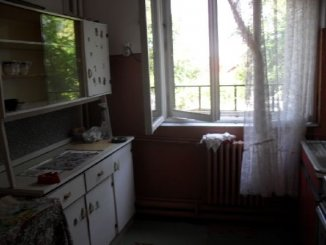 vanzare apartament cu 2 camere, decomandat, in zona Oltenitei, orasul Bucuresti