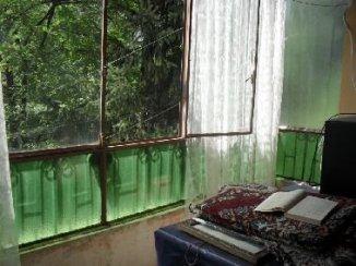 Bucuresti, zona Oltenitei, apartament cu 2 camere de vanzare