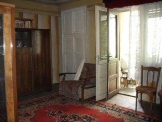 Apartament cu 2 camere de vanzare, confort 1, zona Oltenitei,  Bucuresti