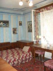 vanzare apartament decomandat, zona Oltenitei, orasul Bucuresti, suprafata utila 44 mp
