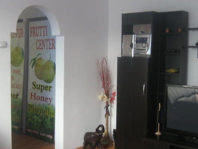 Apartament cu 2 camere de vanzare, confort 1, zona Tineretului,  Bucuresti