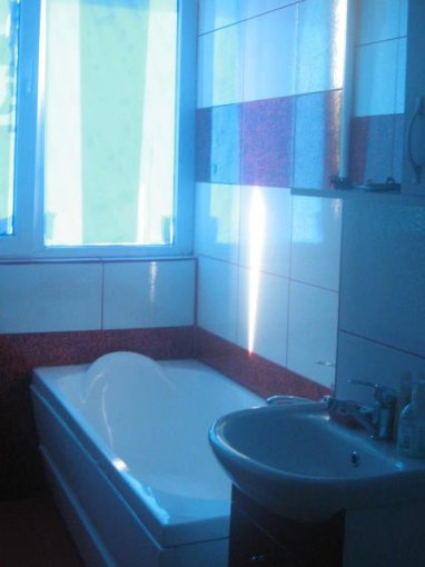 vanzare apartament cu 2 camere, semidecomandat, in zona Tineretului, orasul Bucuresti