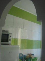 vanzare apartament semidecomandat, zona Tineretului, orasul Bucuresti, suprafata utila 50 mp