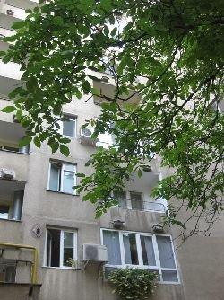 Apartament cu 2 camere de inchiriat, confort 1, zona Drumul Taberei,  Bucuresti
