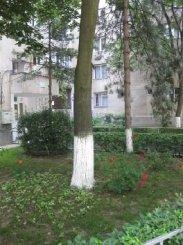 inchiriere apartament semidecomandat, zona Drumul Taberei, orasul Bucuresti, suprafata utila 52 mp