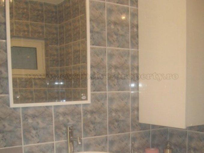 inchiriere apartament cu 2 camere, semidecomandat, in zona Tineretului, orasul Bucuresti