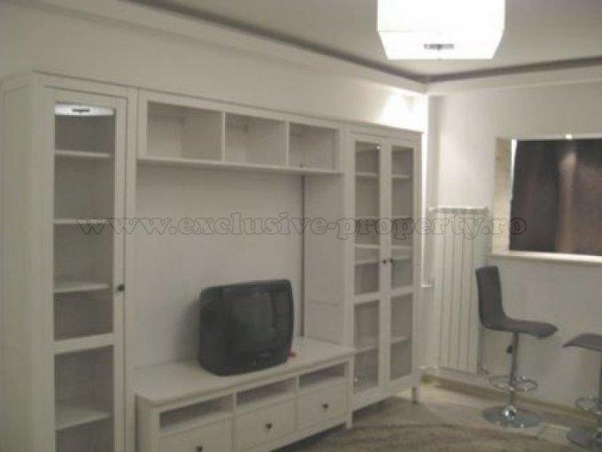 Apartament cu 2 camere de inchiriat, confort 1, zona Tineretului,  Bucuresti