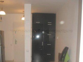 inchiriere apartament semidecomandat, zona Tineretului, orasul Bucuresti, suprafata utila 57 mp