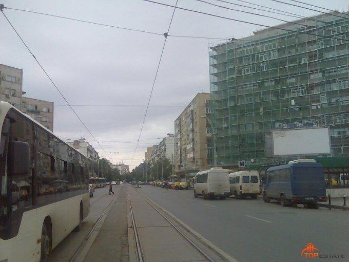 inchiriere apartament cu 2 camere, decomandata, in zona Grivita, orasul Bucuresti