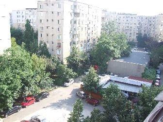 Bucuresti, zona Tei, apartament cu 2 camere de vanzare