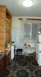 vanzare apartament decomandat, zona Aparatorii Patriei, orasul Bucuresti, suprafata utila 50 mp