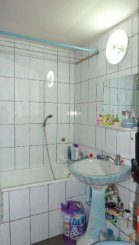 Bucuresti, zona Aparatorii Patriei, apartament cu 2 camere de vanzare