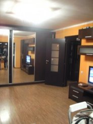 Apartament cu 2 camere de inchiriat, confort 1, zona Dristor,  Bucuresti