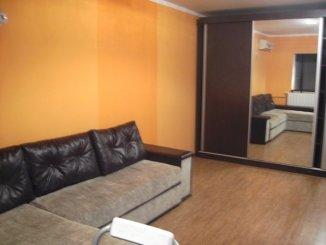 inchiriere apartament cu 2 camere, decomandat, in zona Dristor, orasul Bucuresti