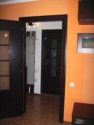 agentie imobiliara inchiriez apartament decomandat, in zona Dristor, orasul Bucuresti