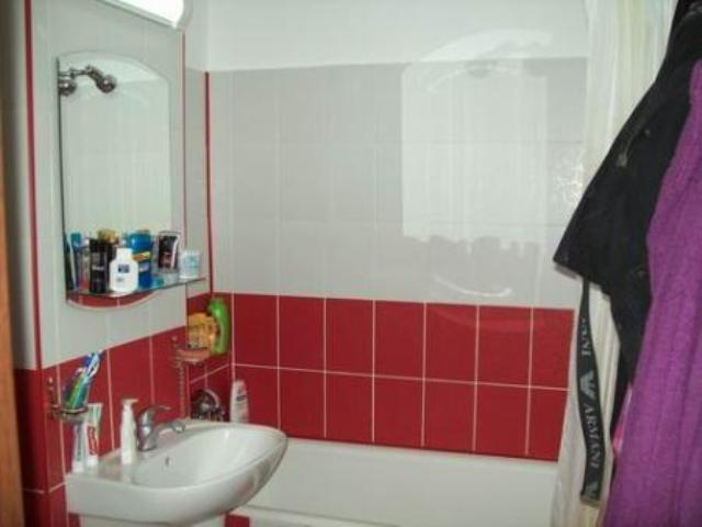 Bucuresti, zona Vitan, apartament cu 2 camere de vanzare