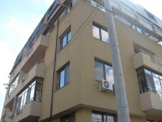 Bucuresti, zona 1 Mai, apartament cu 2 camere de inchiriat