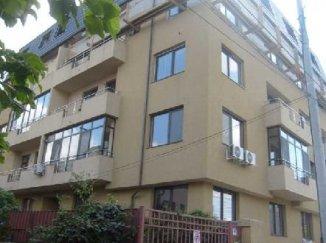 Apartament cu 2 camere de inchiriat, confort 1, zona 1 Mai,  Bucuresti