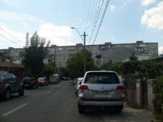 inchiriere apartament cu 2 camere, decomandat, in zona 1 Mai, orasul Bucuresti