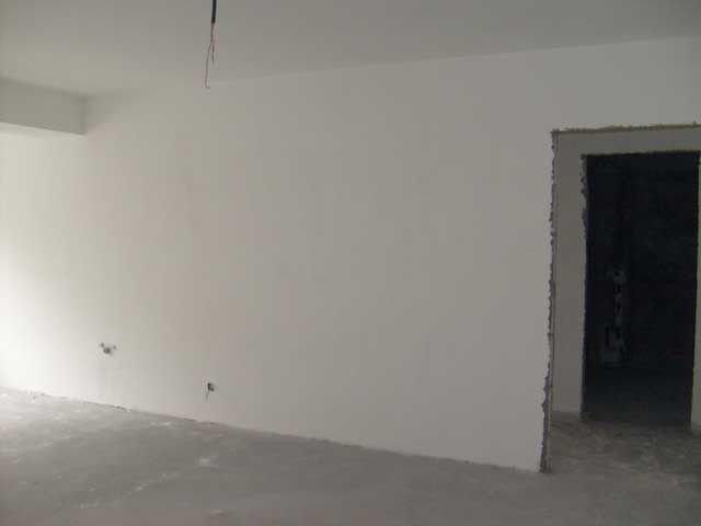 inchiriere apartament decomandat, zona Dorobanti, orasul Bucuresti, suprafata utila 73 mp