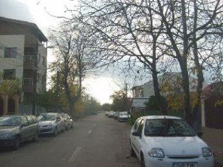agentie imobiliara vand apartament decomandat, in zona Bucurestii Noi, orasul Bucuresti