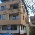 Apartament cu 2 camere de vanzare, confort 1, zona Bucurestii Noi,  Bucuresti