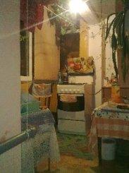 vanzare apartament decomandat, zona Berceni, orasul Bucuresti, suprafata utila 60 mp
