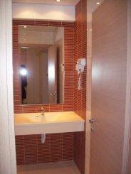 Apartament cu 2 camere de inchiriat, confort 1, zona Vitan,  Bucuresti