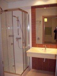 inchiriere apartament cu 2 camere, decomandat, in zona Vitan, orasul Bucuresti